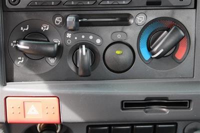 2020 Chevrolet LCF 3500 Regular Cab DRW 4x2, Morgan Dry Freight #M801941 - photo 9