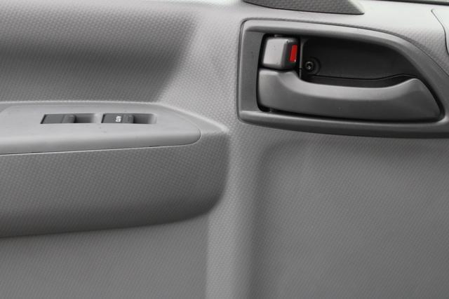 2020 Chevrolet LCF 3500 Regular Cab DRW 4x2, Complete Dry Freight #M803051 - photo 17