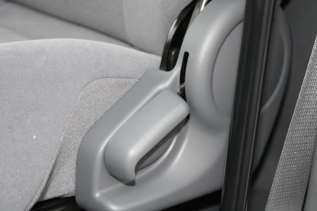 2020 Chevrolet LCF 3500 Regular Cab DRW 4x2, Complete Dry Freight #M803051 - photo 18