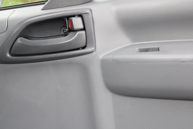 2020 Chevrolet LCF 3500 Regular Cab DRW 4x2, Complete Dry Freight #M803051 - photo 21