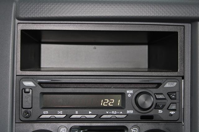 2020 Chevrolet LCF 3500 Regular Cab DRW 4x2, Complete Dry Freight #M803051 - photo 8