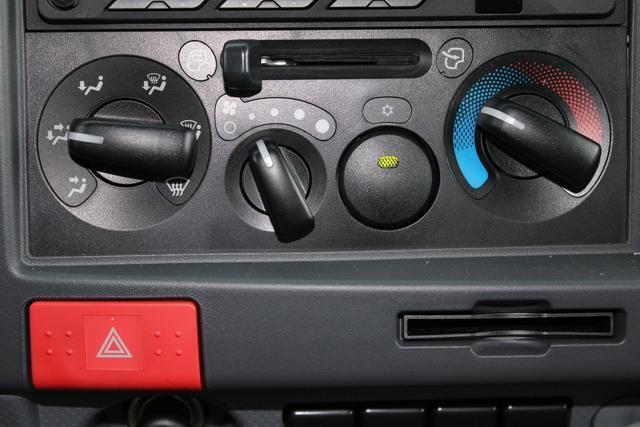 2020 Chevrolet LCF 3500 Regular Cab DRW 4x2, Complete Dry Freight #M803051 - photo 9