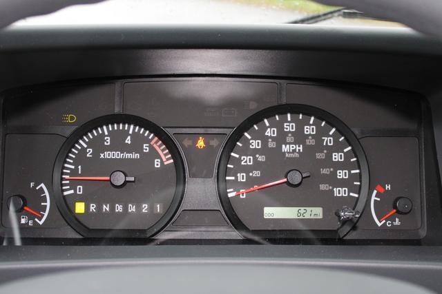 2020 Chevrolet LCF 3500 Regular Cab DRW 4x2, Complete Dry Freight #M803051 - photo 10