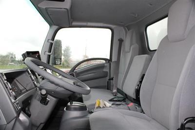 2020 Chevrolet LCF 3500 Regular Cab DRW 4x2, Complete Dry Freight #M803051 - photo 16
