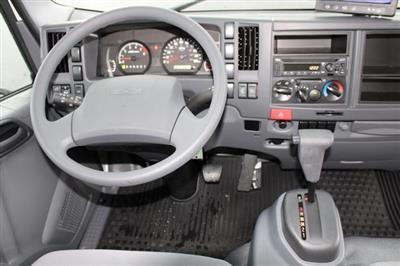 2020 Chevrolet LCF 3500 Regular Cab DRW 4x2, Complete Dry Freight #M803051 - photo 19