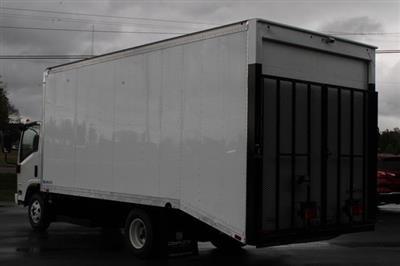 2020 Chevrolet LCF 3500 Regular Cab DRW 4x2, Complete Dry Freight #M803051 - photo 22