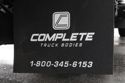 2020 Chevrolet LCF 3500 Regular Cab DRW 4x2, Complete Dry Freight #M803051 - photo 24