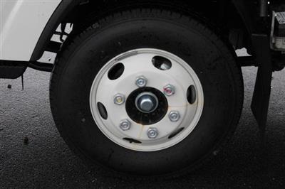 2020 Chevrolet LCF 3500 Regular Cab DRW 4x2, Complete Dry Freight #M803051 - photo 6