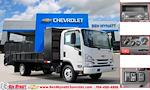 2020 Chevrolet LCF 3500 Regular Cab DRW 4x2, Cab Chassis #M804245 - photo 1