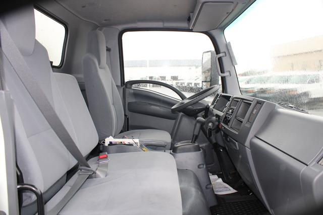 2019 Chevrolet LCF 3500 Regular Cab 4x2, Morgan Fastrak Dry Freight #M804369 - photo 13