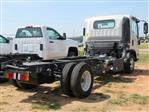 2018 LCF 3500 Regular Cab,  Cab Chassis #M807061 - photo 1