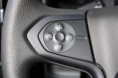 2020 Chevrolet Silverado 5500 Regular Cab DRW 4x4, Knapheide Value-Master X Platform Body #M869999 - photo 11
