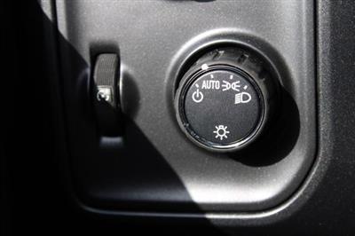 2020 Chevrolet Silverado 5500 Regular Cab DRW 4x4, Knapheide Value-Master X Platform Body #M869999 - photo 14