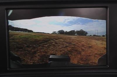2020 Chevrolet Silverado 5500 Regular Cab DRW 4x4, Knapheide Value-Master X Platform Body #M869999 - photo 9