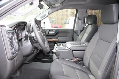 2021 Chevrolet Silverado 1500 Crew Cab 4x4, Pickup #T209721 - photo 19