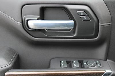 2021 Chevrolet Silverado 1500 Crew Cab 4x4, Pickup #T209721 - photo 20