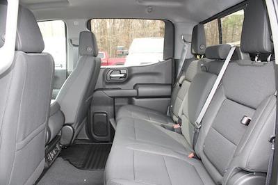 2021 Chevrolet Silverado 1500 Crew Cab 4x4, Pickup #T209721 - photo 23