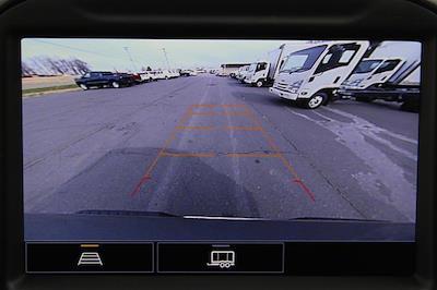 2021 Chevrolet Silverado 1500 Crew Cab 4x4, Pickup #T209721 - photo 8