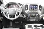 2021 Chevrolet Silverado 1500 Crew Cab 4x4, Pickup #T209721 - photo 22