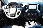 2021 Chevrolet Silverado 1500 Crew Cab 4x4, Pickup #T228283 - photo 25