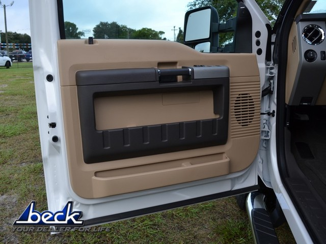 2016 F-250 Crew Cab 4x4, Pickup #FN3693 - photo 24