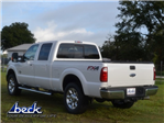 2016 F-250 Crew Cab 4x4, Pickup #FN3693 - photo 1