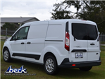 2016 Transit Connect, Cargo Van #FN3810 - photo 1