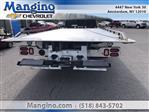 2019 Silverado Medium Duty Regular Cab DRW 4x2,  Miller Industries Chevron Rollback Body #550019 - photo 7