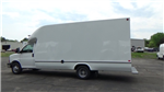 2016 Express 3500, Unicell Cutaway Van #T160757 - photo 1