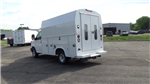 2016 Express 3500, Service Utility Van #T161712 - photo 1