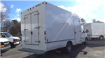 2016 Express 3500, Cutaway Van #T162140 - photo 1