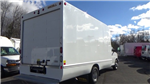 2016 Express 3500, Cutaway Van #T162144 - photo 1