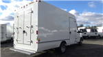2016 Express 3500, Cutaway Van #T162150 - photo 1