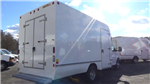 2016 Express 3500, Cutaway Van #T162161 - photo 1