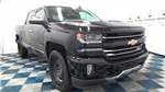 2017 Silverado 1500 Crew Cab 4x4, Pickup #T170176 - photo 1