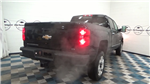 2017 Silverado 2500 Crew Cab 4x4, Pickup #T170942 - photo 1
