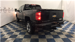 2017 Silverado 2500 Crew Cab 4x4, Pickup #T171176 - photo 1