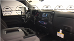 2017 Silverado 2500 Regular Cab 4x4, Service Body #T171179 - photo 24