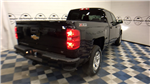 2017 Silverado 1500 Crew Cab 4x4, Pickup #T171264 - photo 1