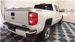 2017 Silverado 2500 Crew Cab 4x4, Pickup #T171283 - photo 1