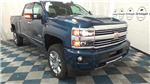 2017 Silverado 2500 Crew Cab 4x4, Pickup #T171323 - photo 1