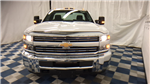 2017 Silverado 3500 Regular Cab 4x4 Cab Chassis #T171350 - photo 3