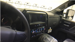 2017 Silverado 3500 Regular Cab 4x4 Cab Chassis #T171387 - photo 17