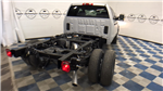 2017 Silverado 3500 Double Cab Cab Chassis #T171401 - photo 2