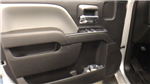 2017 Silverado 3500 Double Cab Cab Chassis #T171401 - photo 6