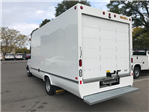 2017 Express 3500 Cutaway Van #T171676 - photo 1