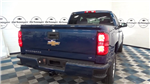 2018 Silverado 1500 Extended Cab 4x4 Pickup #T180160 - photo 2