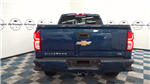 2018 Silverado 1500 Extended Cab 4x4 Pickup #T180162 - photo 6