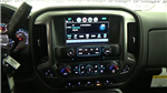 2018 Silverado 1500 Double Cab 4x4, Pickup #T180169 - photo 16