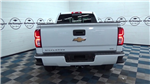 2018 Silverado 1500 Double Cab 4x4, Pickup #T180169 - photo 6